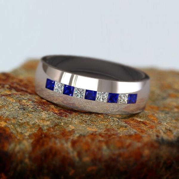 1498041215114 Mr1097 Mens Wedding Ring New York wedding jewelry