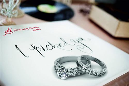 1498043049716 File088 New York wedding jewelry