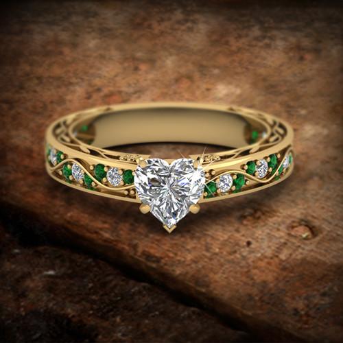 1498043217498 Fdens3543r 2 New York wedding jewelry