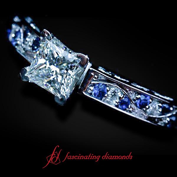 1498043656896 Fdens3543r New York wedding jewelry