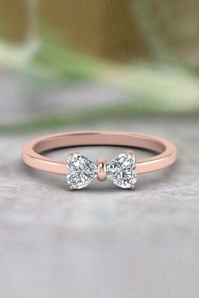 1498116486909 D6feb1a5bc27023607d7cf1db522ffdb New York wedding jewelry