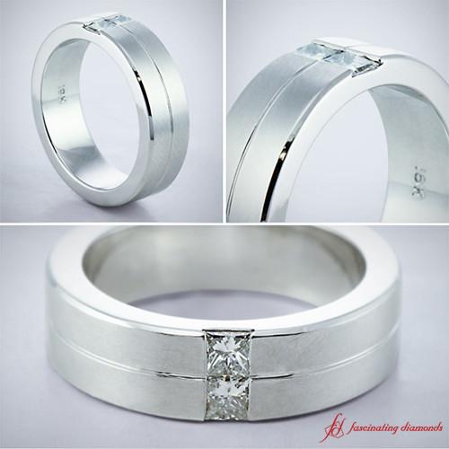 1498116732497 Fd1052b New York wedding jewelry