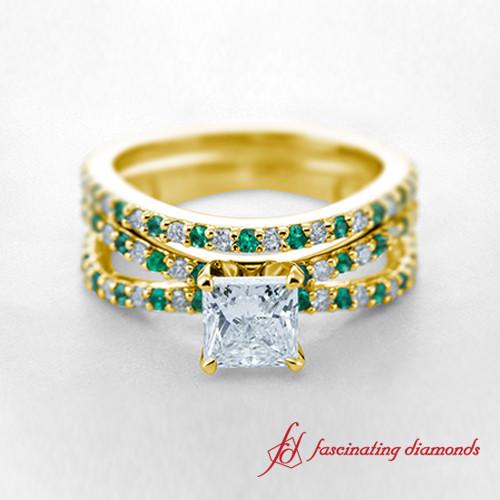1498117034604 Fdens3134 New York wedding jewelry