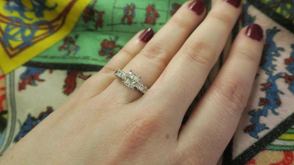 1499429752147 Fdens1027r Cu New York wedding jewelry