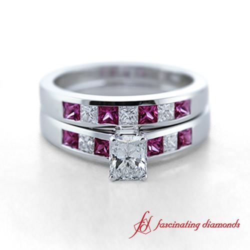 1499429889761 Fd1001 New York wedding jewelry