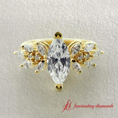 1499429890508 Fd12655 New York wedding jewelry