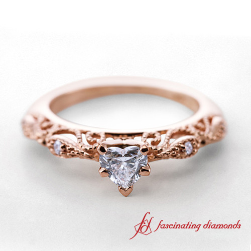 1499429897496 Fd69805r New York wedding jewelry