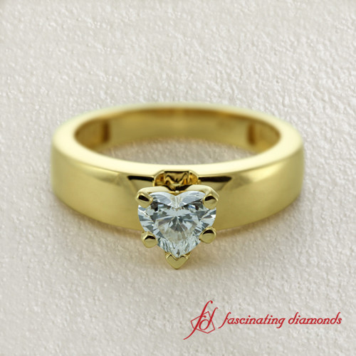 1499430443439 Fdenr1843 New York wedding jewelry