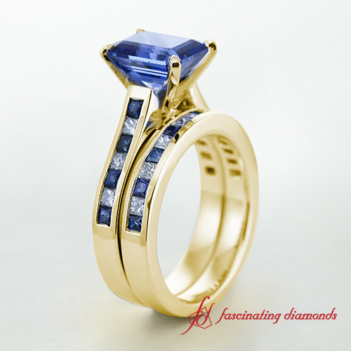 1499430450344 Fdens877 New York wedding jewelry
