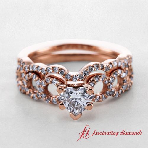 1499430456488 Fdens3042ht New York wedding jewelry