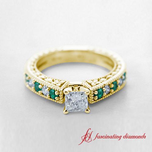 1499430463172 Fdens3519 New York wedding jewelry