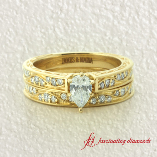 1499430469879 Fdens3543pe New York wedding jewelry