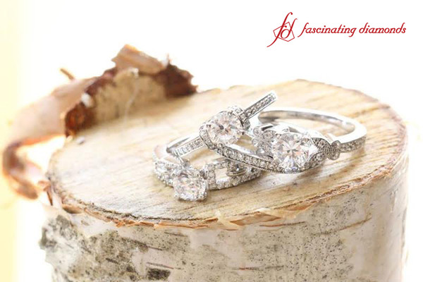 1499430476679 Sidestonering New York wedding jewelry