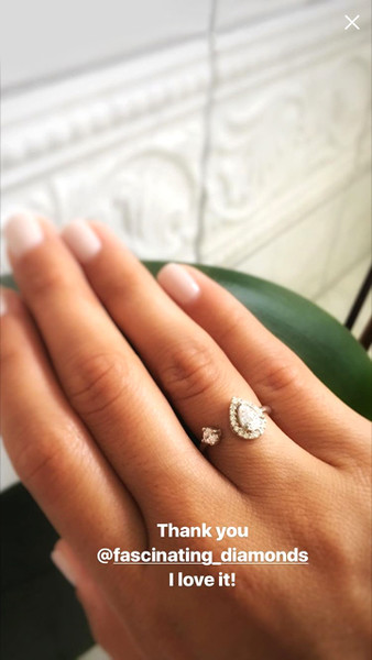 1500374053379 Fd71903ts New York wedding jewelry