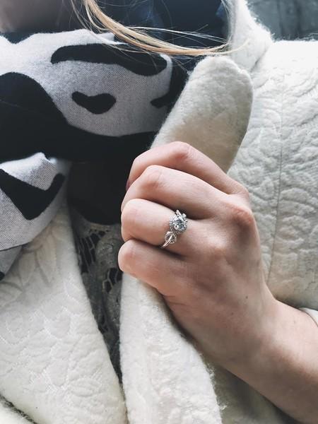 1500374134834 Fdenr9164 New York wedding jewelry