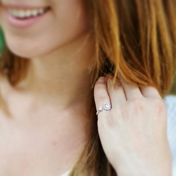 1502279462948 Fashionoverfatique New York wedding jewelry