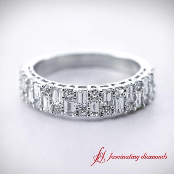 1525845559 8ec6cdea5b2ada4b 1525845558 0c1acf07f8123001 1525845526920 6 FD1051 New York wedding jewelry