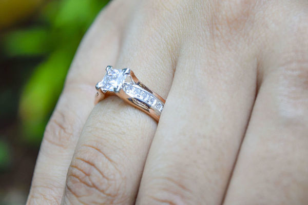1525848009 45d89fe0df92274a 1525848006 D70d416b6f8021ca 1525848001578 2  DSC1942 New York wedding jewelry