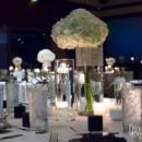130x130 sq 1420755575314 tpc carey and ka ron wedding for vendors 0041