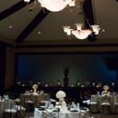 130x130 sq 1420755603764 tpc carey and ka ron wedding for vendors 0081