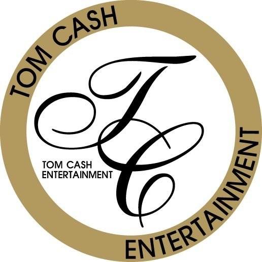 Tom Cash Singer Guitarist Dj Emcee Ceremony Music