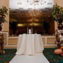 130x130 sq 1490887048710 ceremony room