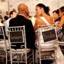 130x130 sq 1426456442038 bride goom candid 2