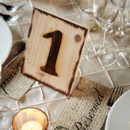 130x130 sq 1426456818918 table numbers