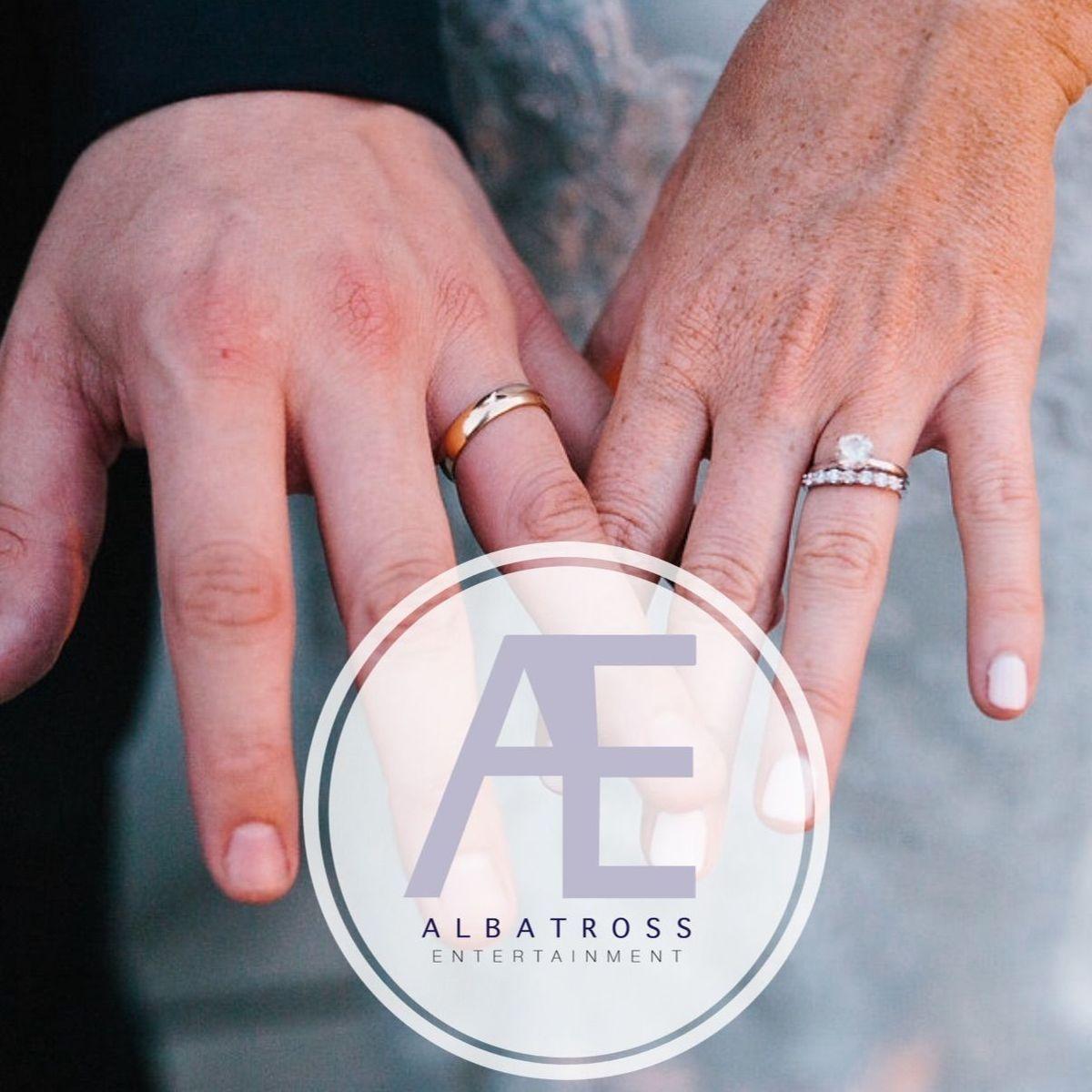 Albatross Entertainment - DJ - Birmingham , AL - WeddingWire