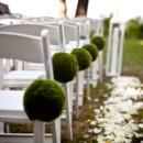 130x130 sq 1485967005191 wedding 3496761920 2