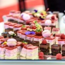 130x130 sq 1485967005250 a variety of cakes 18030741920