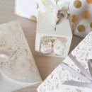 130x130 sq 1485967015400 wedding 17600241920