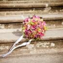 130x130 sq 1485967033783 flowers 2608971280