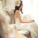 130x130 sq 1485967041912 wedding dresses fashion character bride 157904