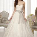 130x130 sq 1374587667634 d1520 lace ballgown