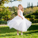 130x130 sq 1374592301176 flower girl organza skirt