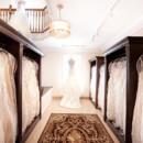 130x130_sq_1407353082060-interior2cu