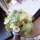 Floral Designer: Thrans Flowers <br /> Reception Venue: Edgewood Tahoe Golf Course <br /> Cake Designer: Katie Cakes Tahoe <br /> Hair Stylist: Tahoe Wedding Hair <br /> DJ: Lake Tahoe DJ