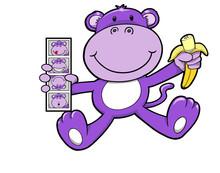 220x220 1366060332694 purplemonkey