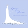 Gown & Glove Bridal Consignment