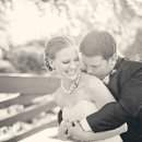 130x130 sq 1357578021066 michellechriswedding1164x3