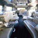 130x130 sq 1461781499940 20ppl hummer interior2