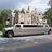 Villa Tuscana Reception Hall Venue Mesa Az Weddingwire