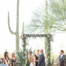 130x130 sq 1447003039573 four seasons wedding 059gretchen wakeman photograp