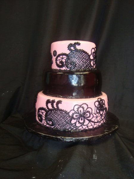 wedding cake bakeries in mcallen texas house cakes mcallen tx wedding cake 21842