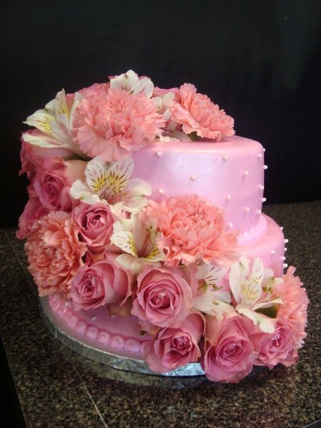 wedding cakes mcallen tx house cakes mcallen tx wedding cake 25005