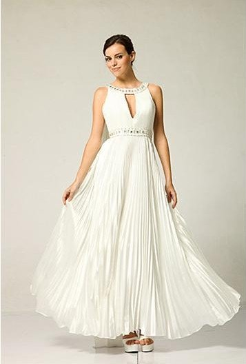 Wedding Dresses For   Vancouver : Chiffon dresses bridesmaid vancouver