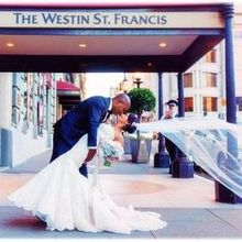 220x220 sq 1477426923 a74e93ae48d77f97 1476402997564 picture your wedding here