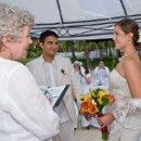 130x130_sq_1311718310971-ceremony