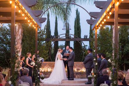 Visalia Wedding Venues - Reviews For Venues